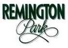 Remington Park Forced to Run Quarter Horse Dates