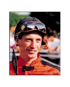 Jockey Russell Baze winningest rider of 2005.