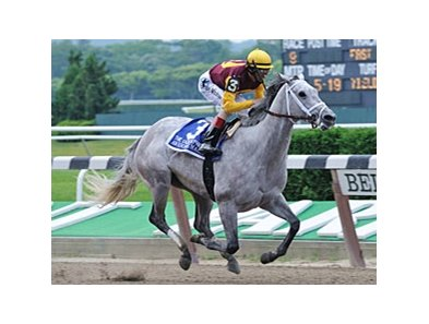 "Awesome Maria flies to victory in the Ogden Phipps Handicap.<br><a target=""blank"" href=""http://www.bloodhorse.com/horse-racing/photo-store?ref=http%3A%2F%2Fpictopia.com%2Fperl%2Fgal%3Fprovider_id%3D368%26ptp_photo_id%3D9569285%26ref%3Dstory"">Order This Photo</a>"
