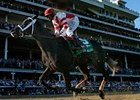 "The death of Eight Belles has prompted action by the Jockey Club and the NTRA. <br><a target=""blank"" href=""http://www.bloodhorse.com/horse-racing/photo-store?ref=http%3A%2F%2Fpictopia.com%2Fperl%2Fgal%3Fprovider_id%3D368%26ptp_photo_id%3D4394693%26ref%3Dstory"">Order This Photo</a>"