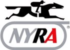 NYRA cites need to settle dispute over ownership of land on which racetracks stand.
