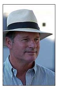 Trainer Richard Mandella, closed out Oak Tree meet with stakes win.