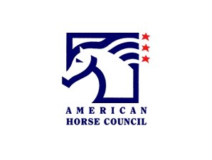 AHC Meeting's Focus is Welfare of Horses