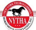 Gallagher Named Executive Director of New York THA