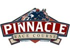 Hook Joins Pinnacle as Track Announcer