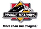 Prairie Meadows Director Asks Chairman to Step Aside Temporarily