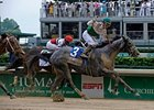 "Informed Decision flies late to take the Humana Distaff.<br><a target=""blank"" href=""http://www.bloodhorse.com/horse-racing/photo-store?ref=http%3A%2F%2Fpictopia.com%2Fperl%2Fgal%3Fprovider_id%3D368%26ptp_photo_id%3D8063311%26ref%3Dstory"">Order This Photo</a>"