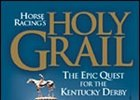 Racing's Holy Grail - The Epic Quest for the Kentucky Derby-Chapter 1