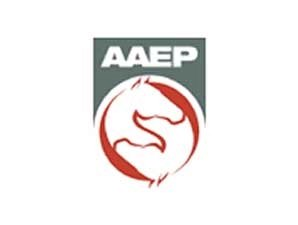 Questions on Racehorse Health? Ask the AAEP