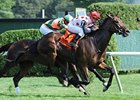 "Dynaslew<br><a target=""blank"" href=""http://www.bloodhorse.com/horse-racing/photo-store?ref=http%3A%2F%2Fpictopia.com%2Fperl%2Fgal%3Fprovider_id%3D368%26ptp_photo_id%3D9162111%26ref%3Dstory"">Order This Photo</a>"