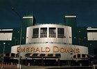 Emerald Downs