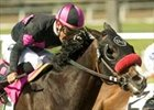 "Corey Nakatani guides Lava Man to a record-tying third consecutive Hollywood Gold Cup win.<br><a target=""blank"" href=""http://www.bloodhorse.com/horse-racing/photo-store?ref=http%3A%2F%2Fpictopia.com%2Fperl%2Fgal%3Fprovider_id%3D368%26ptp_photo_id%3D1573138%26ref%3Dstory"">Order This Photo</a>"