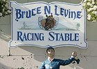 Bruce Levine has been a fixture in the New Jersey/New York barn areas for 30 years.