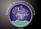 Breeders' Cup, Betfair in Simulcast Accord