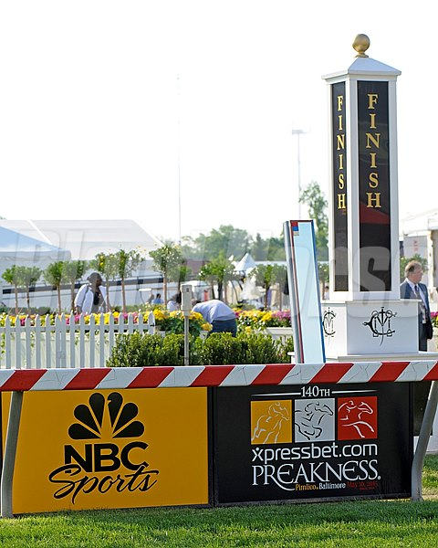 Caption:  