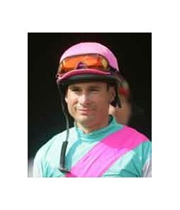 Jockey Alex Solis, confident in hiring decisions made by The Jockeys' Guild.