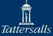 Tattersalls Part Two Beats Comparable Date in 2006