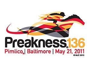 5K Run Over Pimlico's Main Track Returns