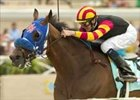 "Sun Boat claims the victory in surprising San Diego win.<br><a target=""blank"" href=""http://www.bloodhorse.com/horse-racing/photo-store?ref=http%3A%2F%2Fpictopia.com%2Fperl%2Fgal%3Fprovider_id%3D368%26ptp_photo_id%3D1783484%26ref%3Dstory"">Order This Photo</a>"