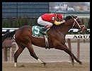 Affirmed Success rolls to victory.