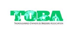 New: TOBA Member of the Month