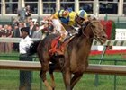 "Street Sense, winning the Kentucky Derby. <br><a target=""blank"" href=""http://www.bloodhorse.com/horse-racing/photo-store?ref=http%3A%2F%2Fpictopia.com%2Fperl%2Fgal%3Fprovider_id%3D368%26ptp_photo_id%3D1131280%26ref%3Dstory"">Order This Photo</a>"