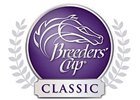 Breeders' Cup Launches New Marketing Campaign