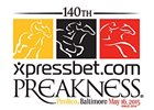 Deep Wagering Menu Set for Preakness Weekend
