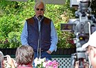 Baffert's Training Brings Classic Success