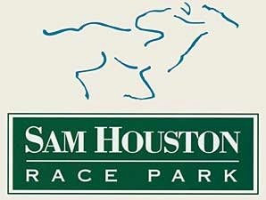 Penn National Acquires Sam Houston Interest