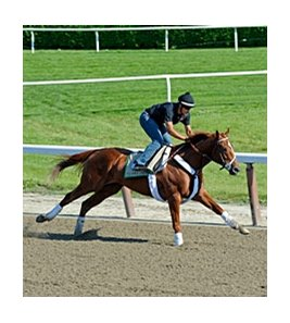 I'll Have Another