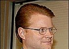 Kentucky State Sen. Damon Thayer.
