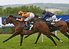 "Canford Cliffs overtakes Rip Van Winkle to win the Sussex Stakes.<br><a target=""blank"" href=""http://www.bloodhorse.com/horse-racing/photo-store?ref=http%3A%2F%2Fpictopia.com%2Fperl%2Fgal%3Fprovider_id%3D368%26ptp_photo_id%3D9120379%26ref%3Dstory"">Order This Photo</a>"