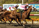 "Blind Luck<br><a target=""blank"" href=""http://www.bloodhorse.com/horse-racing/photo-store?ref=http%3A%2F%2Fpictopia.com%2Fperl%2Fgal%3Fprovider_id%3D368%26ptp_photo_id%3D9570174%26ref%3Dstory"">Order This Photo</a>"
