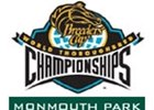 Monmouth to Host 2007 Cup
