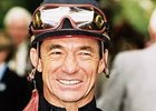 Hall of Fame Jockey Earlie Fires Retires