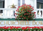 Record Crowd for 138th Kentucky Derby