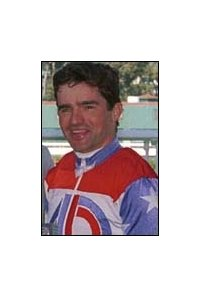 Jockey Kent Desormeaux returns from Japan to ride at Hollywood Park on Sunday.
