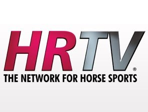 HRTV to Air Dubai World Cup Card
