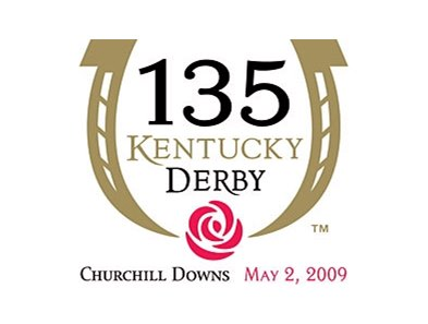 Derby Future Wager Pool 1 runs Feb. 12-15.
