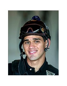 Javier Castellano will ride Fortunate Damsel, Heriberto Cedano's first graded stakes starter, in Monday's Lake Placid Handicap at Saratoga.