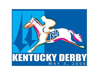 The first of three Kentucky Derby/Oaks Future Wager Pools will run Feb. 7-10.
