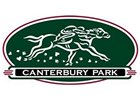 Canterbury Park Handle About Level