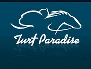 Phoenix Gold Cup Tops Turf Paradise Meet