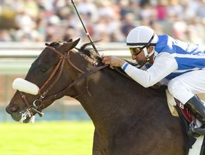 Silent Name to Adena Springs
