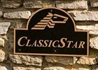 Judge Orders ClassicStar Liquidation