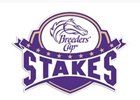 BC Approves Stakes Program