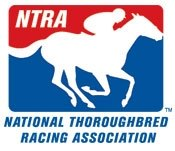 NTRA to Focus on Legislation, Public Relations
