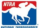 Capitol Hill Becomes NTRA's Big Selling Point