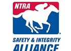 Public Report on NTRA Alliance Released